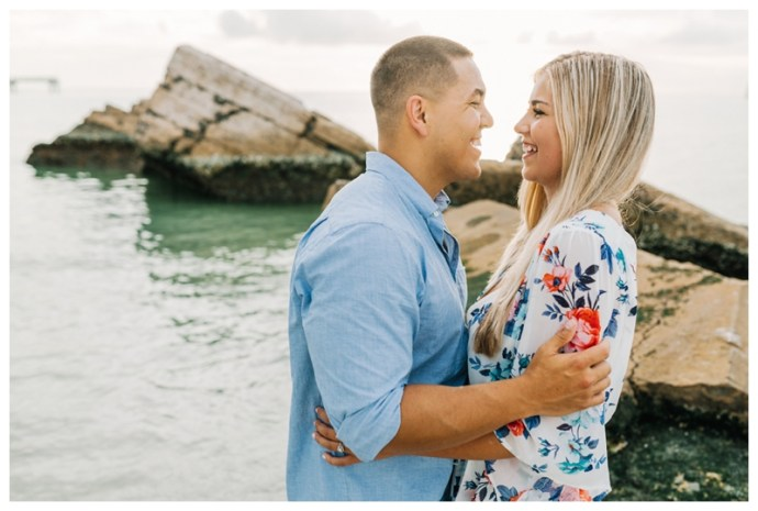 Tampa_Wedding_Photographer_Fort-Desoto-Engagement-Session_Katie-and-Danny_St-Petersburg-FL_0027.jpg