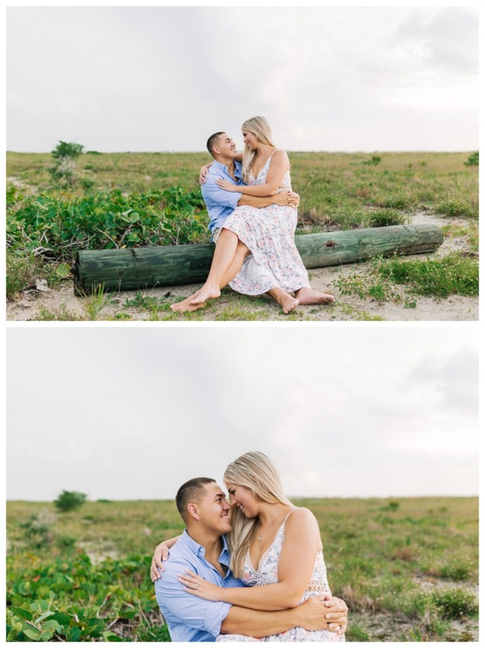 Tampa_Wedding_Photographer_Fort-Desoto-Engagement-Session_Katie-and-Danny_St-Petersburg-FL_0030.jpg