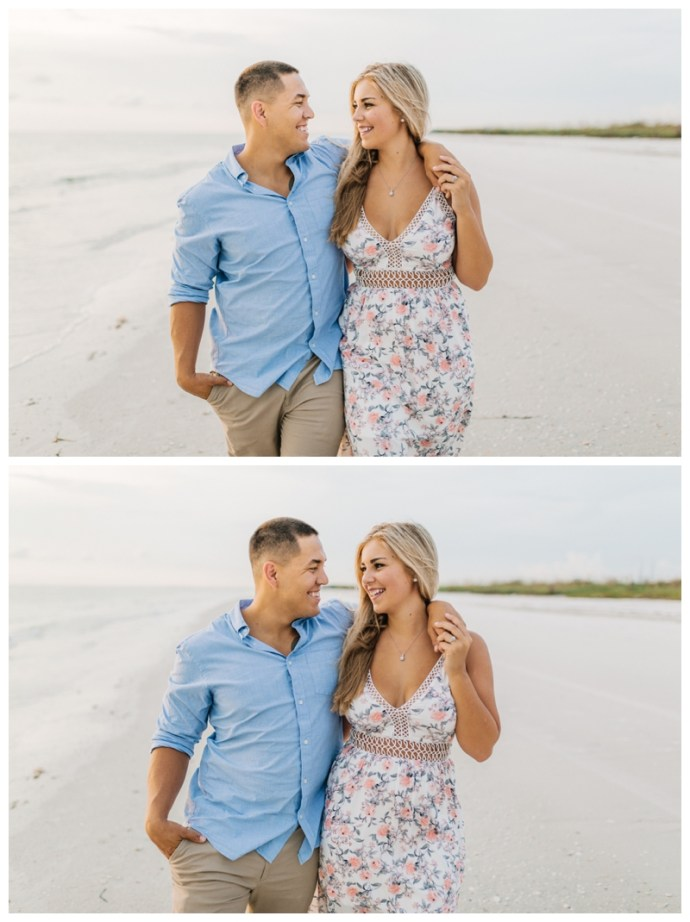 Tampa_Wedding_Photographer_Fort-Desoto-Engagement-Session_Katie-and-Danny_St-Petersburg-FL_0039.jpg
