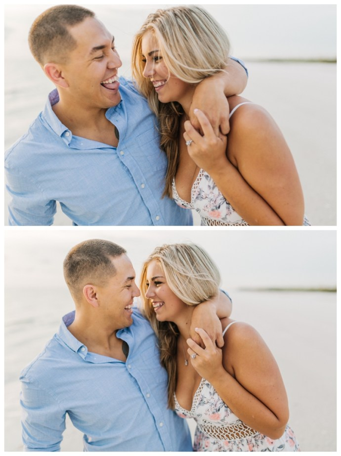 Tampa_Wedding_Photographer_Fort-Desoto-Engagement-Session_Katie-and-Danny_St-Petersburg-FL_0041.jpg