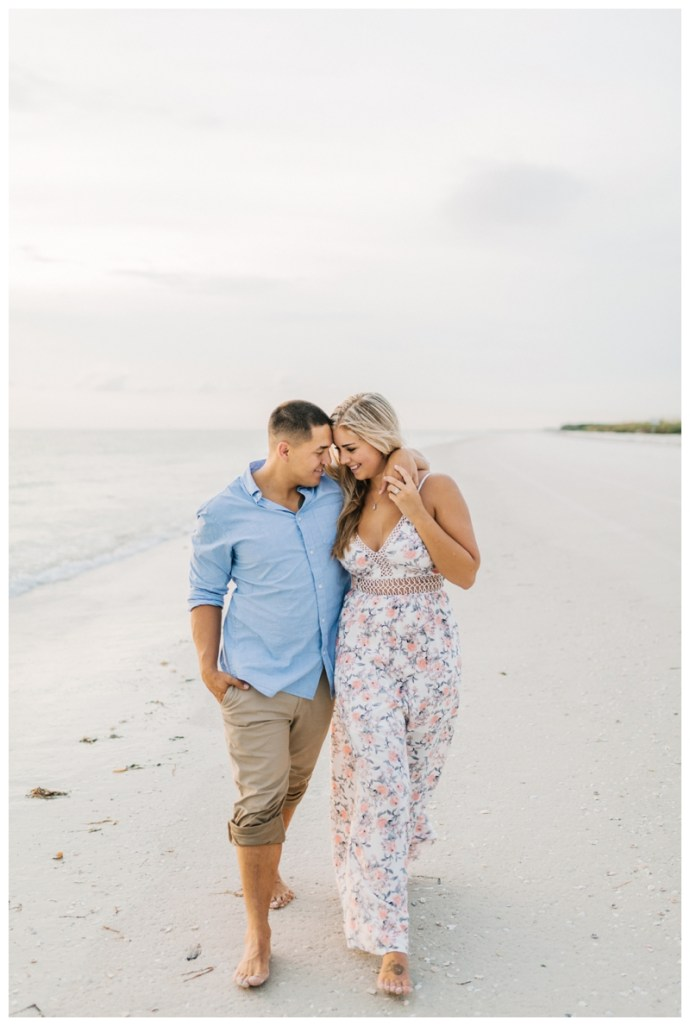 Tampa_Wedding_Photographer_Fort-Desoto-Engagement-Session_Katie-and-Danny_St-Petersburg-FL_0044.jpg