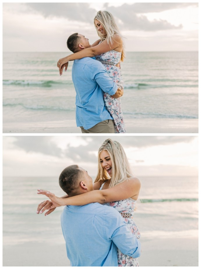 Tampa_Wedding_Photographer_Fort-Desoto-Engagement-Session_Katie-and-Danny_St-Petersburg-FL_0053.jpg