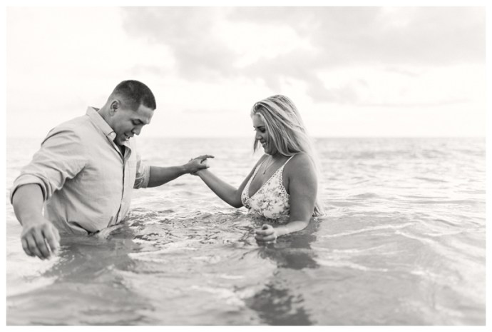 Tampa_Wedding_Photographer_Fort-Desoto-Engagement-Session_Katie-and-Danny_St-Petersburg-FL_0061.jpg