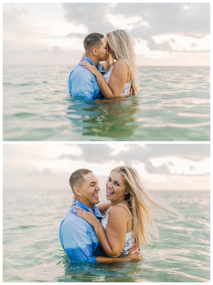 Tampa_Wedding_Photographer_Fort-Desoto-Engagement-Session_Katie-and-Danny_St-Petersburg-FL_0066.jpg