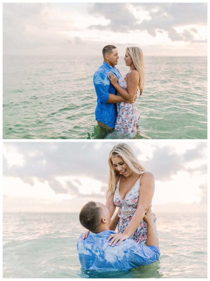 Tampa_Wedding_Photographer_Fort-Desoto-Engagement-Session_Katie-and-Danny_St-Petersburg-FL_0067.jpg
