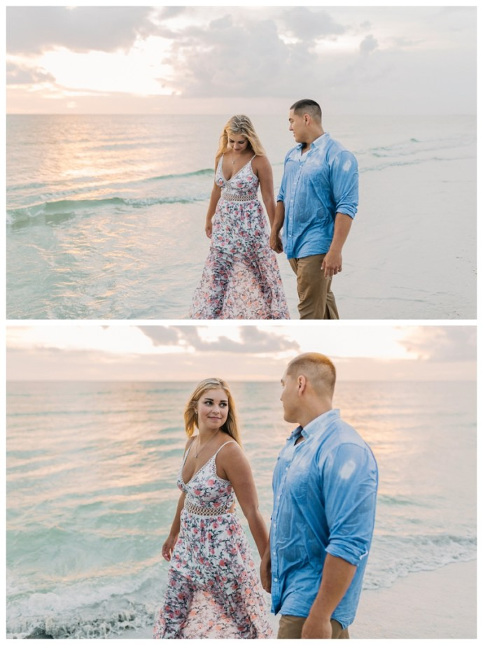 Tampa_Wedding_Photographer_Fort-Desoto-Engagement-Session_Katie-and-Danny_St-Petersburg-FL_0070.jpg