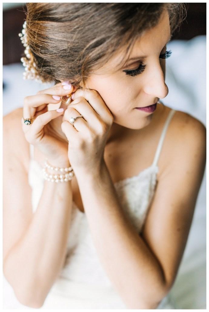 Tampa_Wedding_Photographer_Rialto-Theatre-Downtown-Wedding_Carolyn-and-Mark_Tampa-FL_0014.jpg