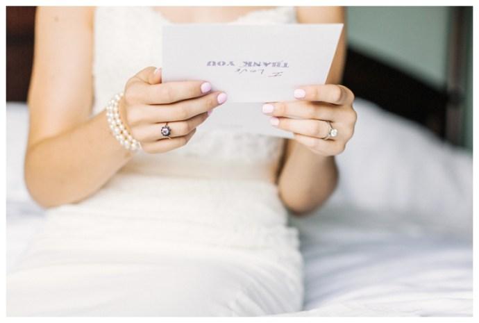 Tampa_Wedding_Photographer_Rialto-Theatre-Downtown-Wedding_Carolyn-and-Mark_Tampa-FL_0022.jpg