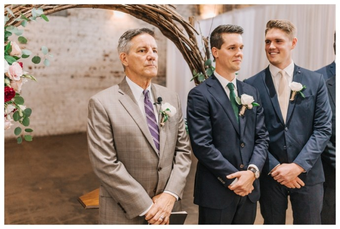 Tampa_Wedding_Photographer_Rialto-Theatre-Downtown-Wedding_Carolyn-and-Mark_Tampa-FL_0072.jpg