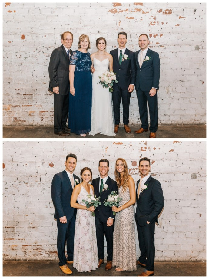Tampa_Wedding_Photographer_Rialto-Theatre-Downtown-Wedding_Carolyn-and-Mark_Tampa-FL_0094.jpg