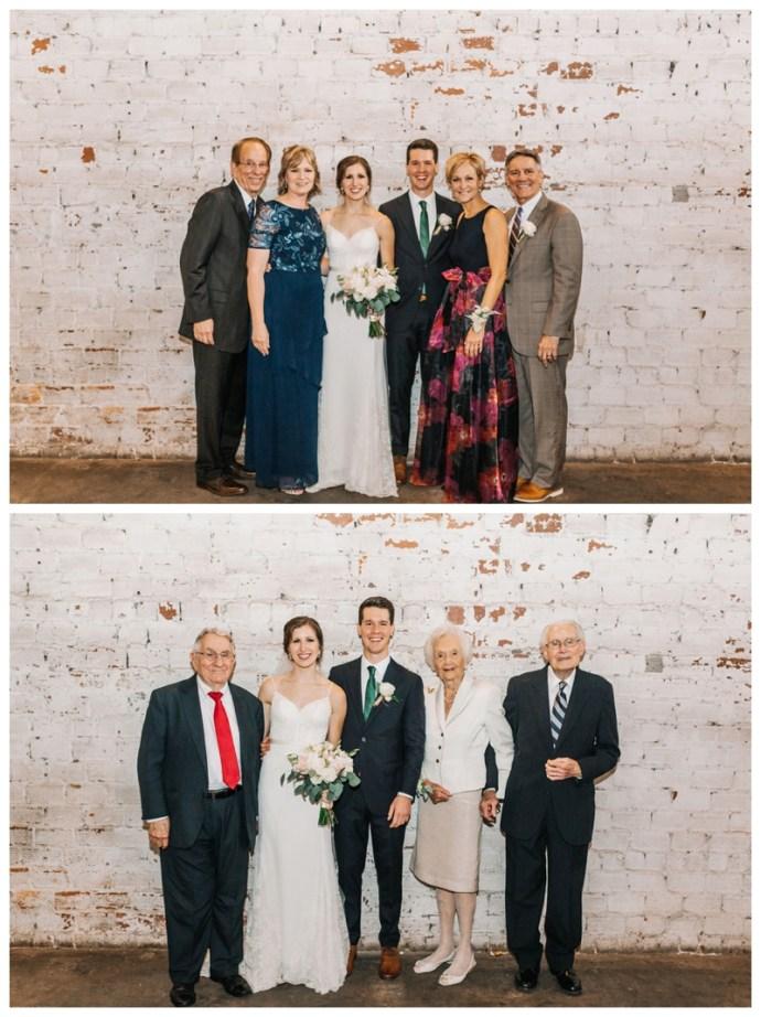 Tampa_Wedding_Photographer_Rialto-Theatre-Downtown-Wedding_Carolyn-and-Mark_Tampa-FL_0096.jpg