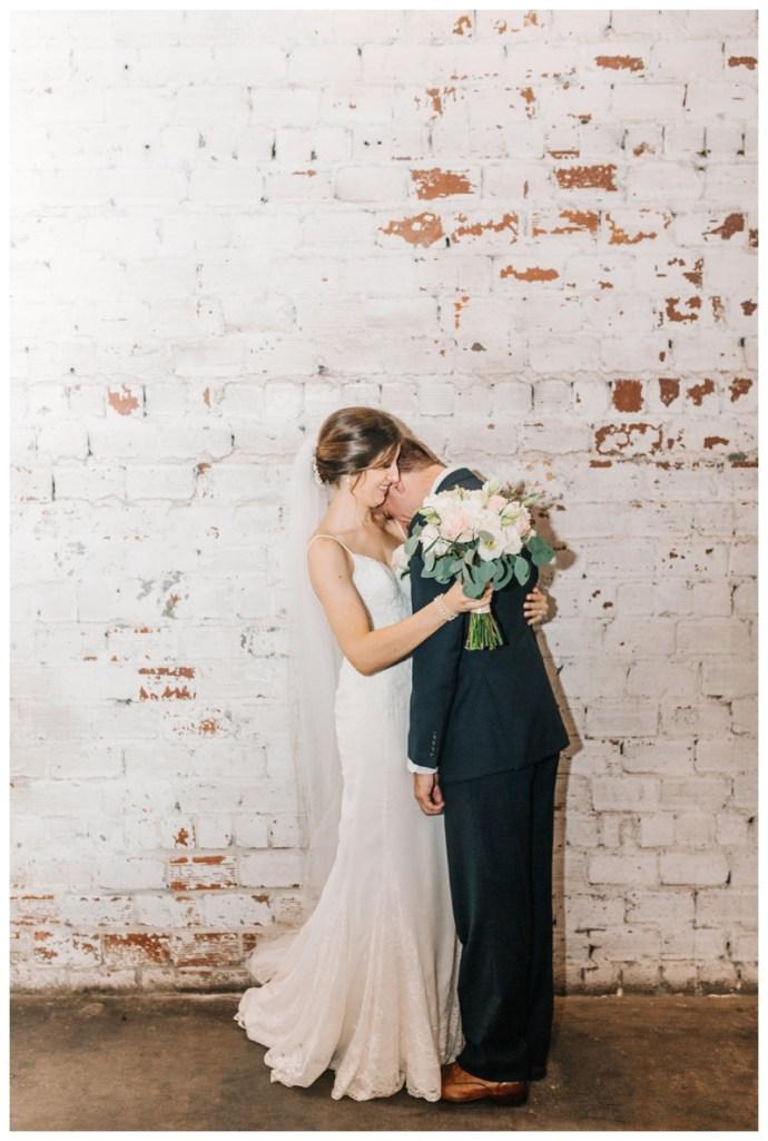 Tampa_Wedding_Photographer_Rialto-Theatre-Downtown-Wedding_Carolyn-and-Mark_Tampa-FL_0097.jpg