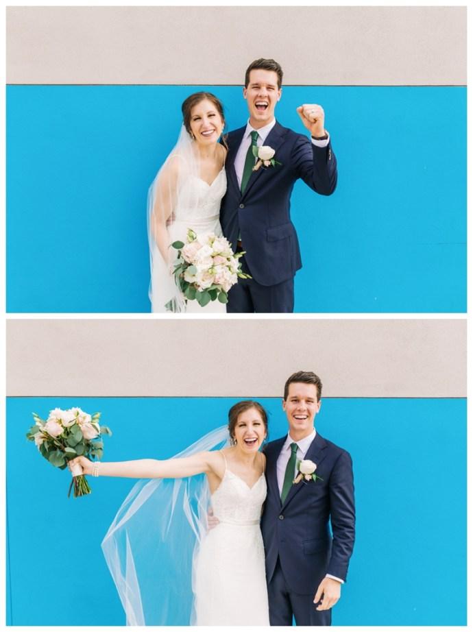 Tampa_Wedding_Photographer_Rialto-Theatre-Downtown-Wedding_Carolyn-and-Mark_Tampa-FL_0114.jpg