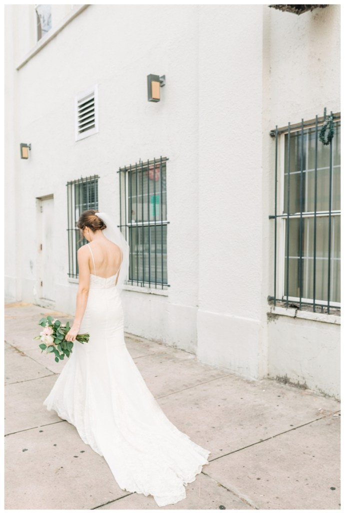 Tampa_Wedding_Photographer_Rialto-Theatre-Downtown-Wedding_Carolyn-and-Mark_Tampa-FL_0117.jpg