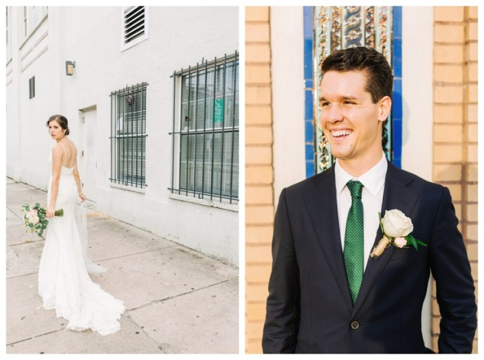 Tampa_Wedding_Photographer_Rialto-Theatre-Downtown-Wedding_Carolyn-and-Mark_Tampa-FL_0118.jpg