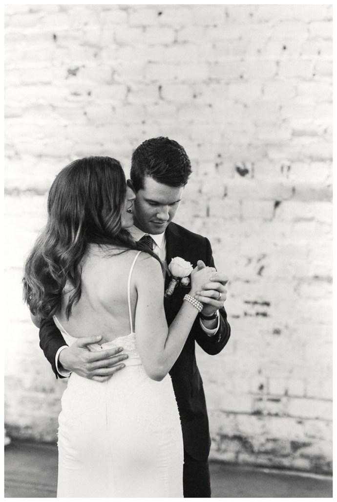 Tampa_Wedding_Photographer_Rialto-Theatre-Downtown-Wedding_Carolyn-and-Mark_Tampa-FL_0131.jpg