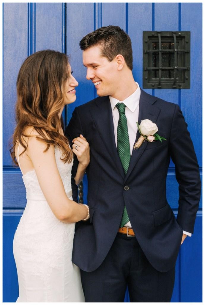 Tampa_Wedding_Photographer_Rialto-Theatre-Downtown-Wedding_Carolyn-and-Mark_Tampa-FL_0138.jpg