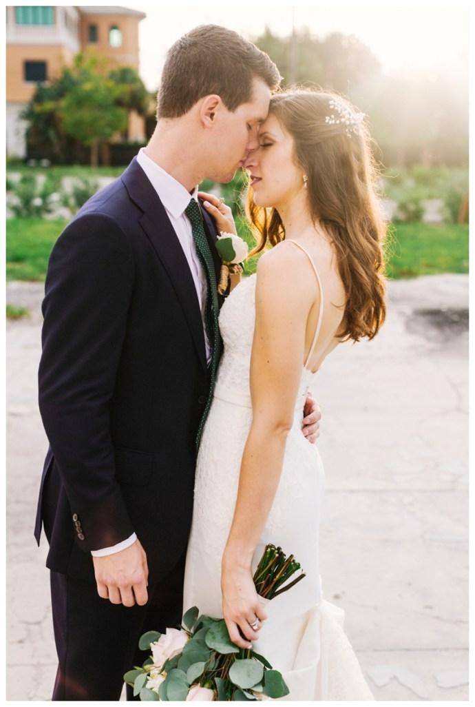 Tampa_Wedding_Photographer_Rialto-Theatre-Downtown-Wedding_Carolyn-and-Mark_Tampa-FL_0154.jpg