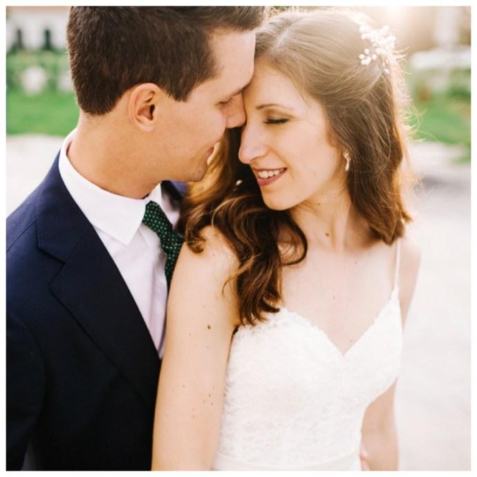 Tampa_Wedding_Photographer_Rialto-Theatre-Downtown-Wedding_Carolyn-and-Mark_Tampa-FL_0157.jpg