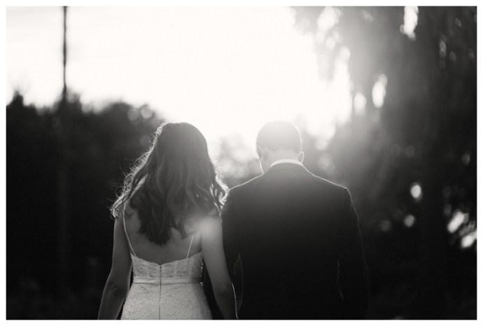 Tampa_Wedding_Photographer_Rialto-Theatre-Downtown-Wedding_Carolyn-and-Mark_Tampa-FL_0161.jpg