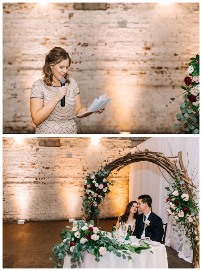Tampa_Wedding_Photographer_Rialto-Theatre-Downtown-Wedding_Carolyn-and-Mark_Tampa-FL_0162.jpg