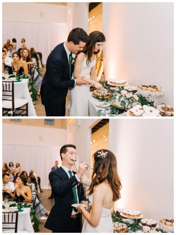 Tampa_Wedding_Photographer_Rialto-Theatre-Downtown-Wedding_Carolyn-and-Mark_Tampa-FL_0167.jpg