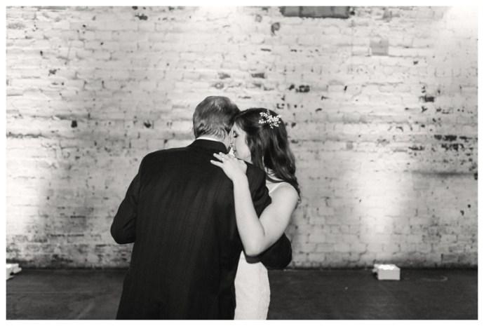 Tampa_Wedding_Photographer_Rialto-Theatre-Downtown-Wedding_Carolyn-and-Mark_Tampa-FL_0172.jpg