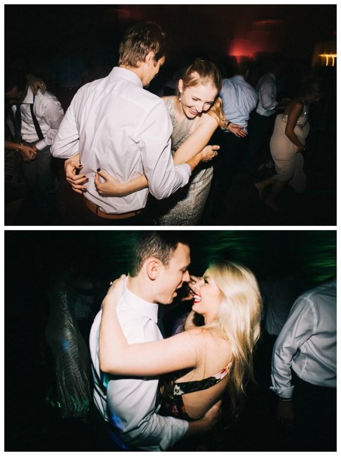 Tampa_Wedding_Photographer_Rialto-Theatre-Downtown-Wedding_Carolyn-and-Mark_Tampa-FL_0181.jpg