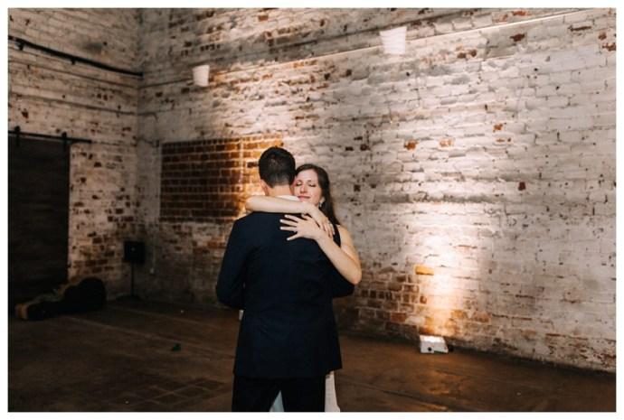 Tampa_Wedding_Photographer_Rialto-Theatre-Downtown-Wedding_Carolyn-and-Mark_Tampa-FL_0190.jpg
