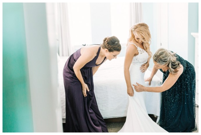 Tampa_Wedding_Photographer_Wedding-at-The-White-Room_Ashley-and-Britt_St-Augustine-FL_0012.jpg