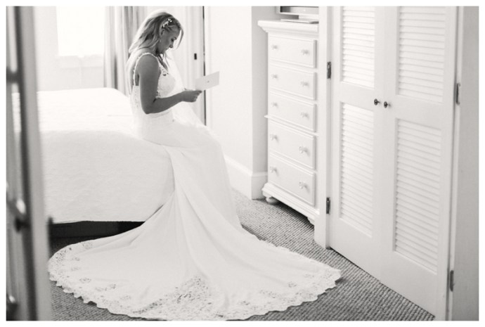 Tampa_Wedding_Photographer_Wedding-at-The-White-Room_Ashley-and-Britt_St-Augustine-FL_0031.jpg