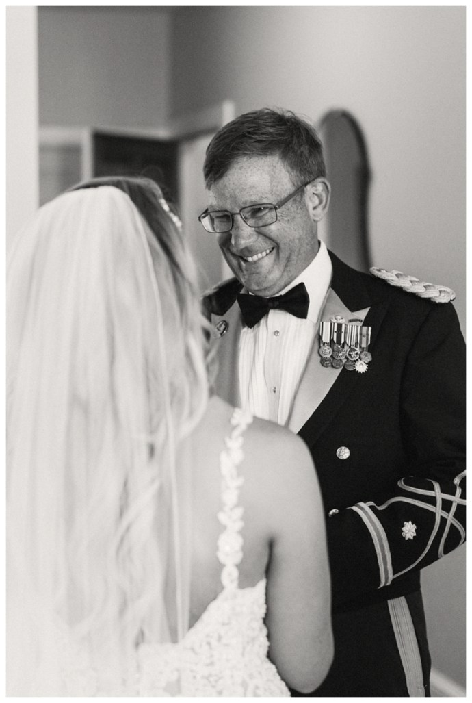 Tampa_Wedding_Photographer_Wedding-at-The-White-Room_Ashley-and-Britt_St-Augustine-FL_0035.jpg