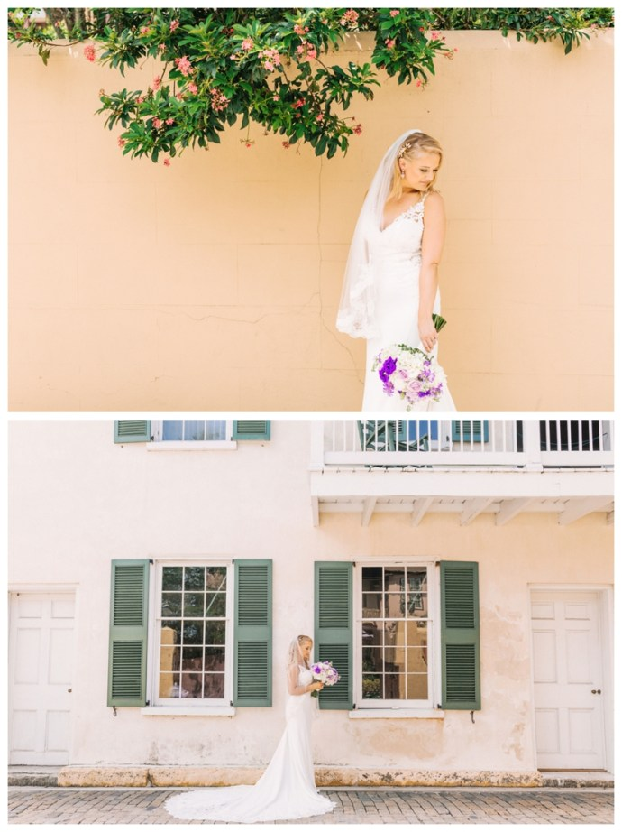 Tampa_Wedding_Photographer_Wedding-at-The-White-Room_Ashley-and-Britt_St-Augustine-FL_0042.jpg