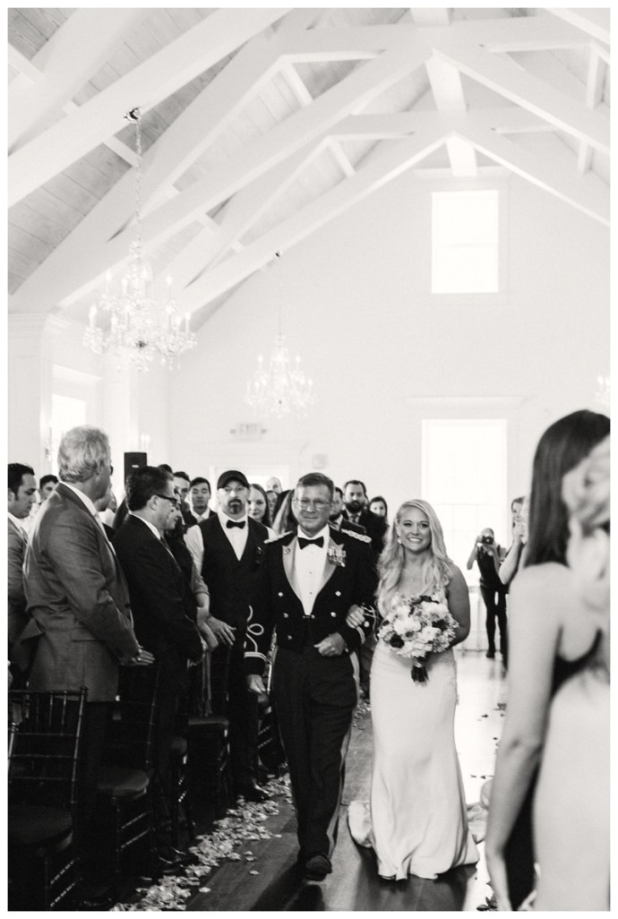Tampa_Wedding_Photographer_Wedding-at-The-White-Room_Ashley-and-Britt_St-Augustine-FL_0058.jpg