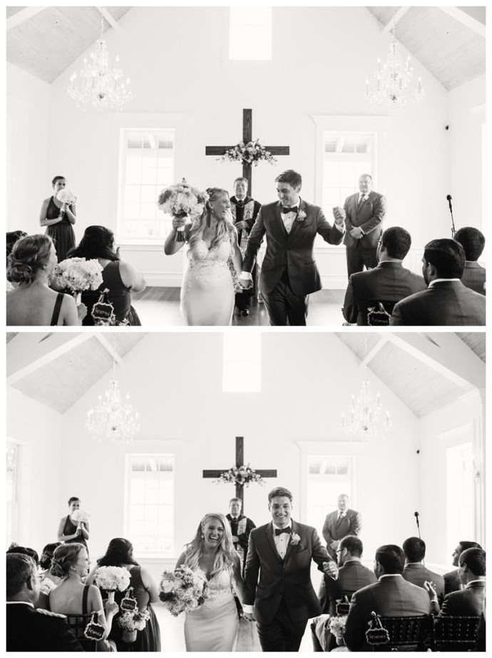 Tampa_Wedding_Photographer_Wedding-at-The-White-Room_Ashley-and-Britt_St-Augustine-FL_0080.jpg
