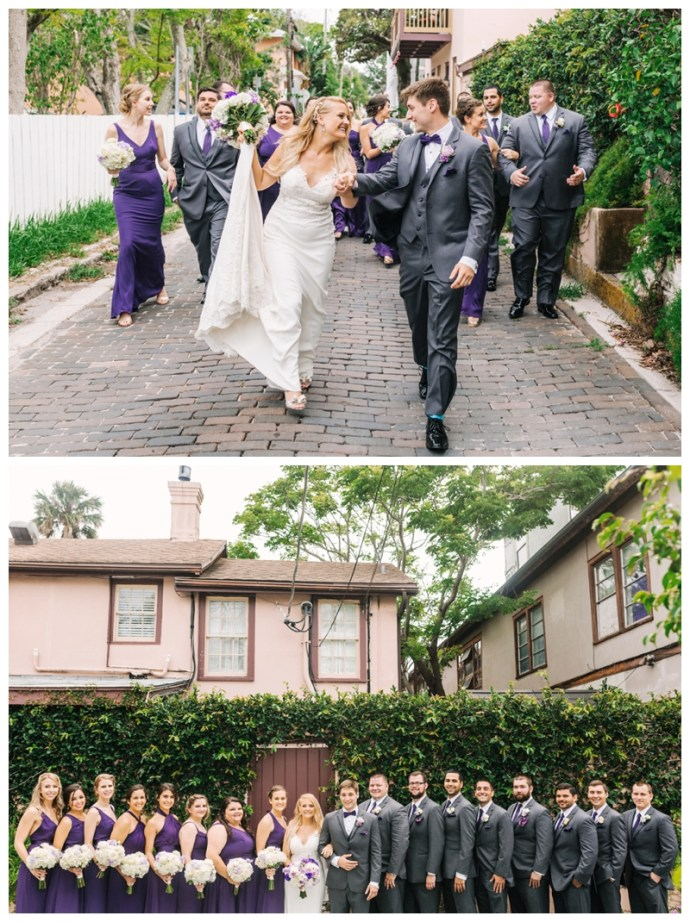 Tampa_Wedding_Photographer_Wedding-at-The-White-Room_Ashley-and-Britt_St-Augustine-FL_0087.jpg