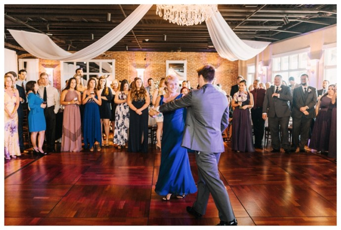 Tampa_Wedding_Photographer_Wedding-at-The-White-Room_Ashley-and-Britt_St-Augustine-FL_0115.jpg
