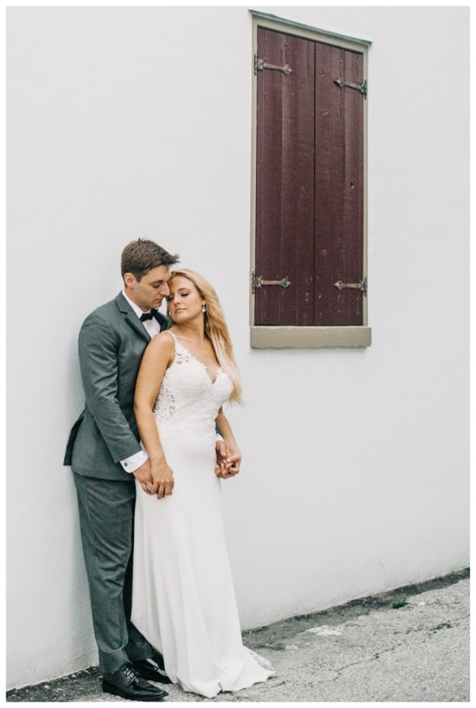 Tampa_Wedding_Photographer_Wedding-at-The-White-Room_Ashley-and-Britt_St-Augustine-FL_0143.jpg