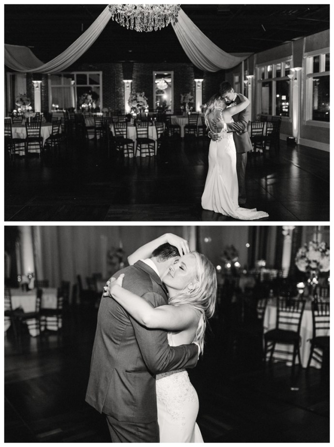 Tampa_Wedding_Photographer_Wedding-at-The-White-Room_Ashley-and-Britt_St-Augustine-FL_0161.jpg