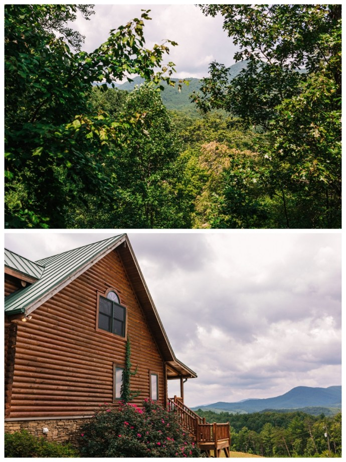 Destination_Wedding_Photographer_Mountain-Top-Cabin-Wedding_Elizabeth-and-Benjamin_Dahlonega-GA_0000.jpg