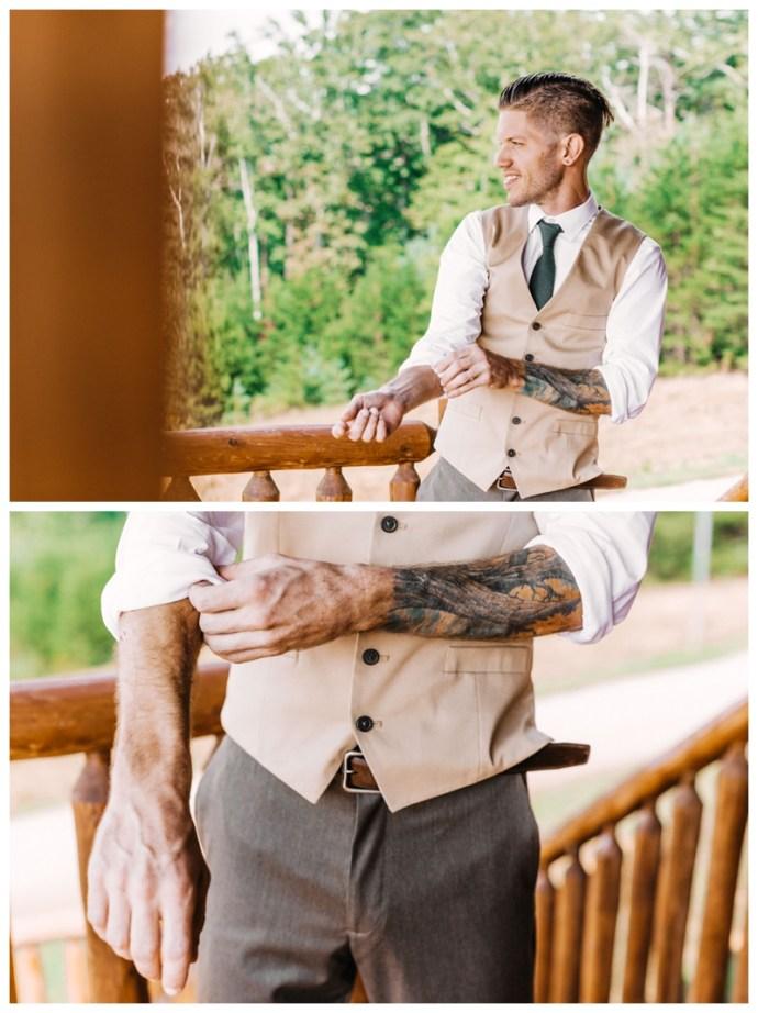 Destination_Wedding_Photographer_Mountain-Top-Cabin-Wedding_Elizabeth-and-Benjamin_Dahlonega-GA_0015.jpg