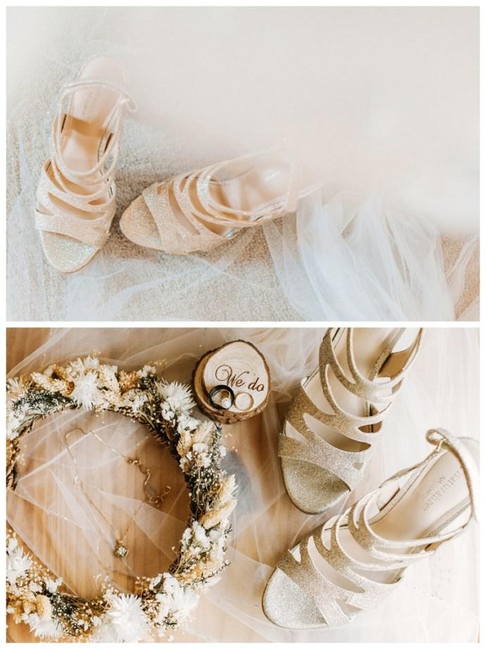 Destination_Wedding_Photographer_Mountain-Top-Cabin-Wedding_Elizabeth-and-Benjamin_Dahlonega-GA_0019.jpg