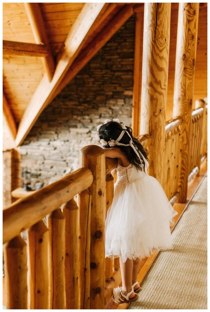 Destination_Wedding_Photographer_Mountain-Top-Cabin-Wedding_Elizabeth-and-Benjamin_Dahlonega-GA_0033.jpg
