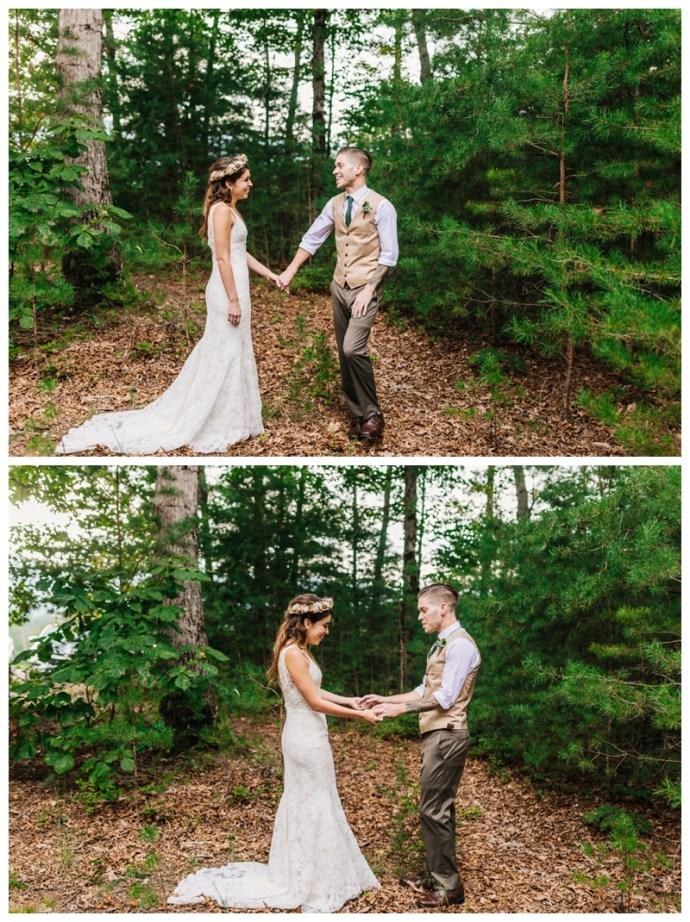 Destination_Wedding_Photographer_Mountain-Top-Cabin-Wedding_Elizabeth-and-Benjamin_Dahlonega-GA_0044.jpg