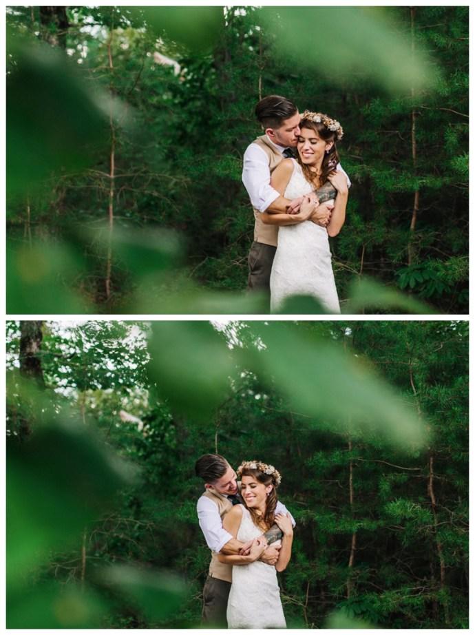 Destination_Wedding_Photographer_Mountain-Top-Cabin-Wedding_Elizabeth-and-Benjamin_Dahlonega-GA_0066.jpg