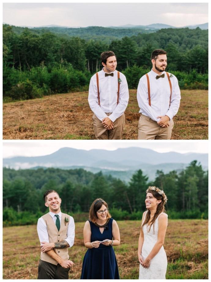 Destination_Wedding_Photographer_Mountain-Top-Cabin-Wedding_Elizabeth-and-Benjamin_Dahlonega-GA_0080.jpg