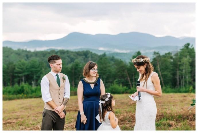 Destination_Wedding_Photographer_Mountain-Top-Cabin-Wedding_Elizabeth-and-Benjamin_Dahlonega-GA_0082.jpg