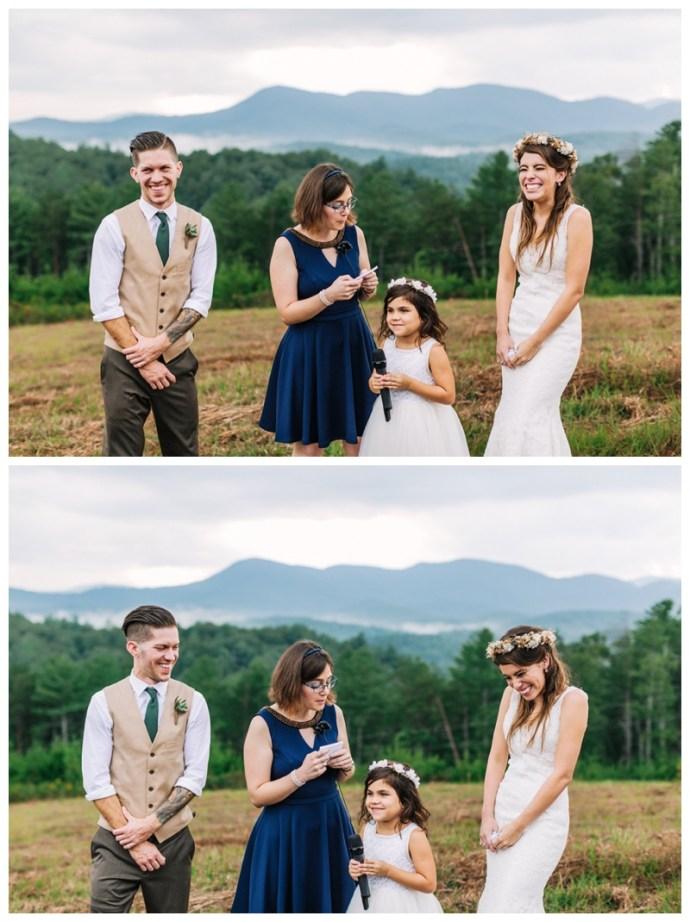 Destination_Wedding_Photographer_Mountain-Top-Cabin-Wedding_Elizabeth-and-Benjamin_Dahlonega-GA_0086.jpg