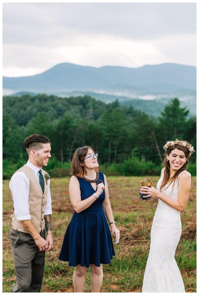 Destination_Wedding_Photographer_Mountain-Top-Cabin-Wedding_Elizabeth-and-Benjamin_Dahlonega-GA_0090.jpg