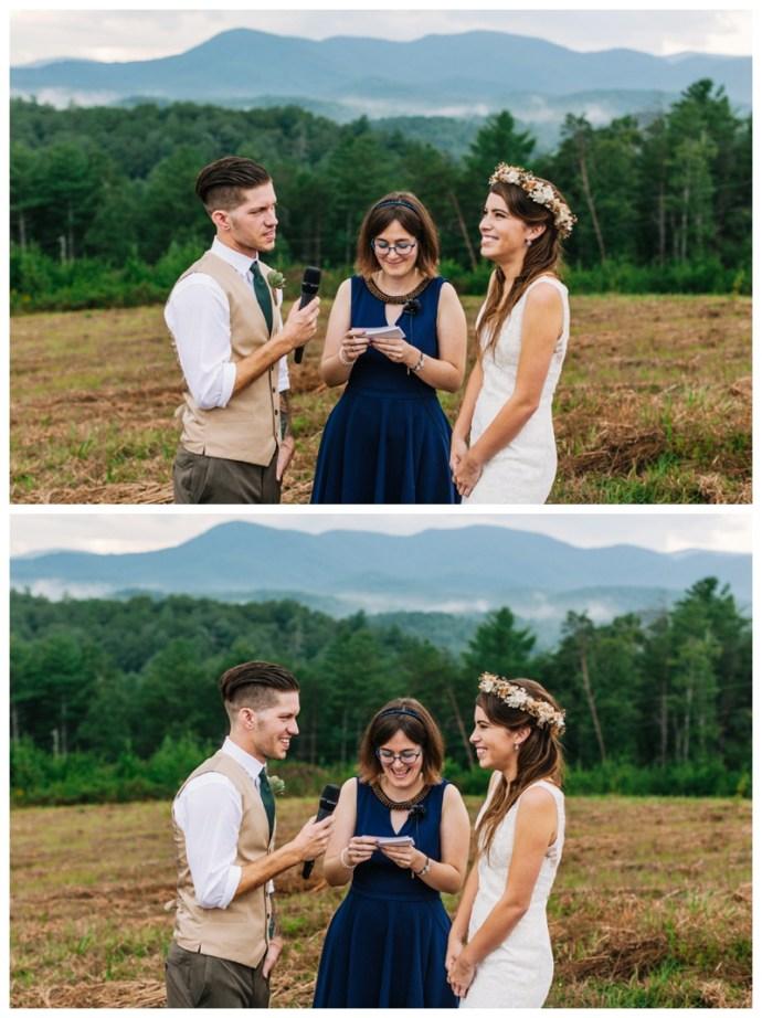 Destination_Wedding_Photographer_Mountain-Top-Cabin-Wedding_Elizabeth-and-Benjamin_Dahlonega-GA_0097.jpg